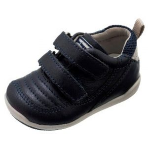 Sneakers Chicco G11.0 για Αγόρι