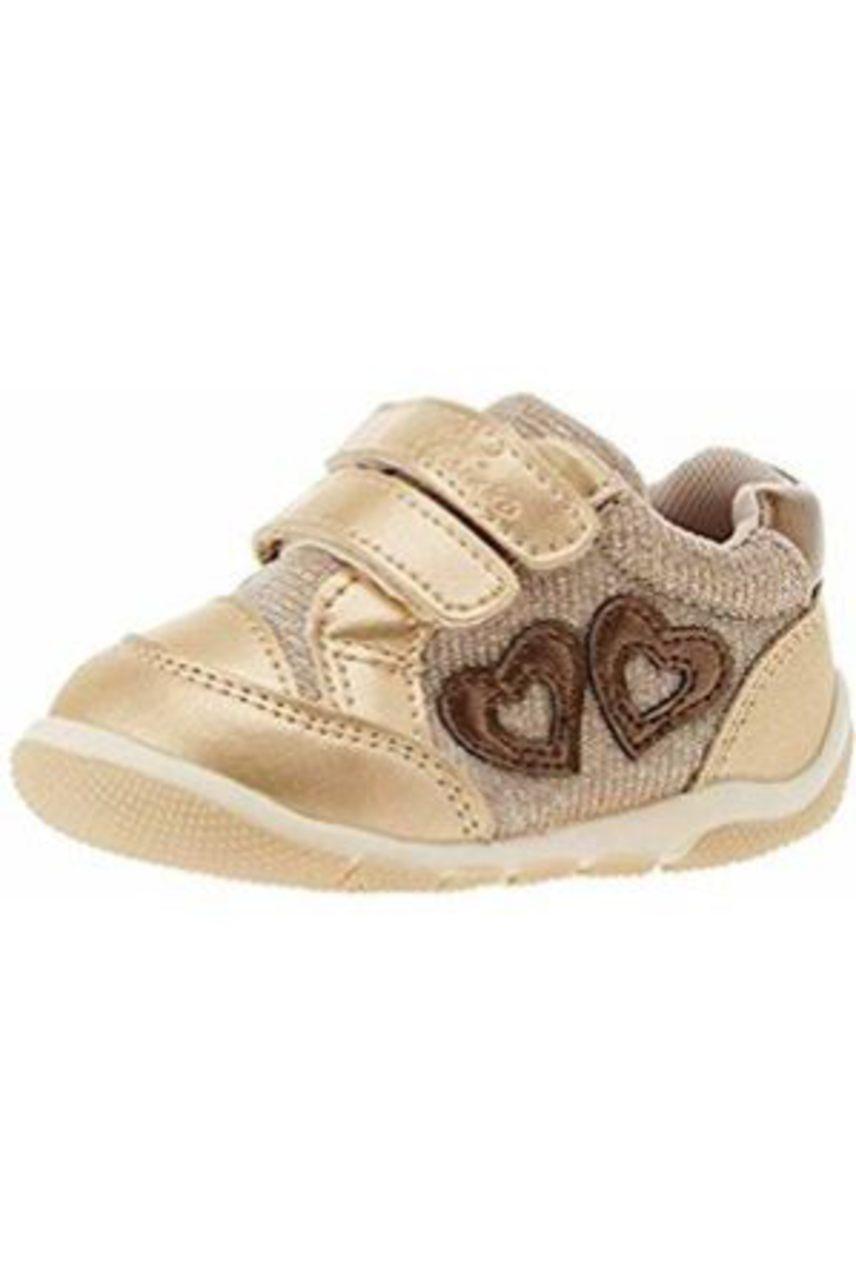 Sneakers Chicco Granada Μεγ.19-23 για Κορίτσι