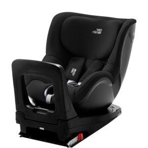 Κάθισμα αυτοκινήτου Dualfix M i-Size Cosmos Black