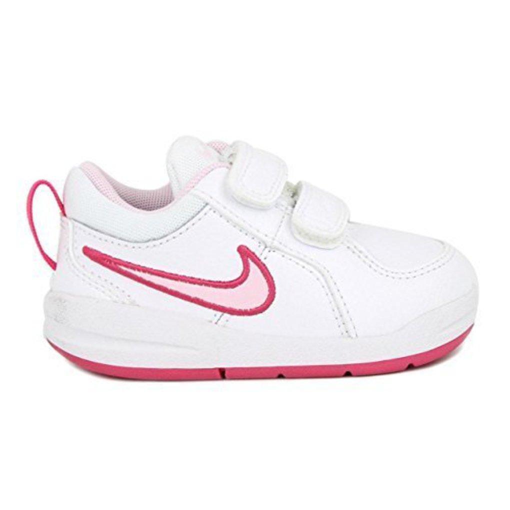 Αθλητικά Παπούτσια Nike Pico 4 GTV Μεγ.19.5-27 για Κορίτσι