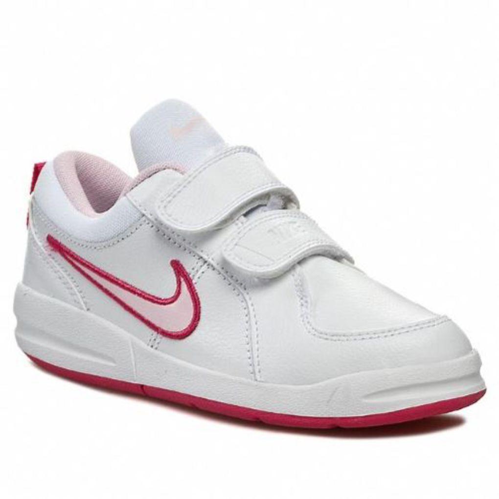 Αθλητικά Παπούτσια Nike Pico 4 Μεγ.28-32 για Κορίτσι