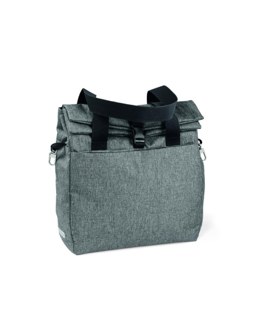 Τσάντα Smart Bag Cinder Futura