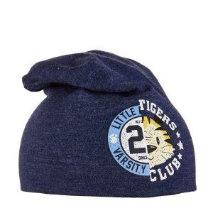 Καπέλο Jersey για Αγόρι