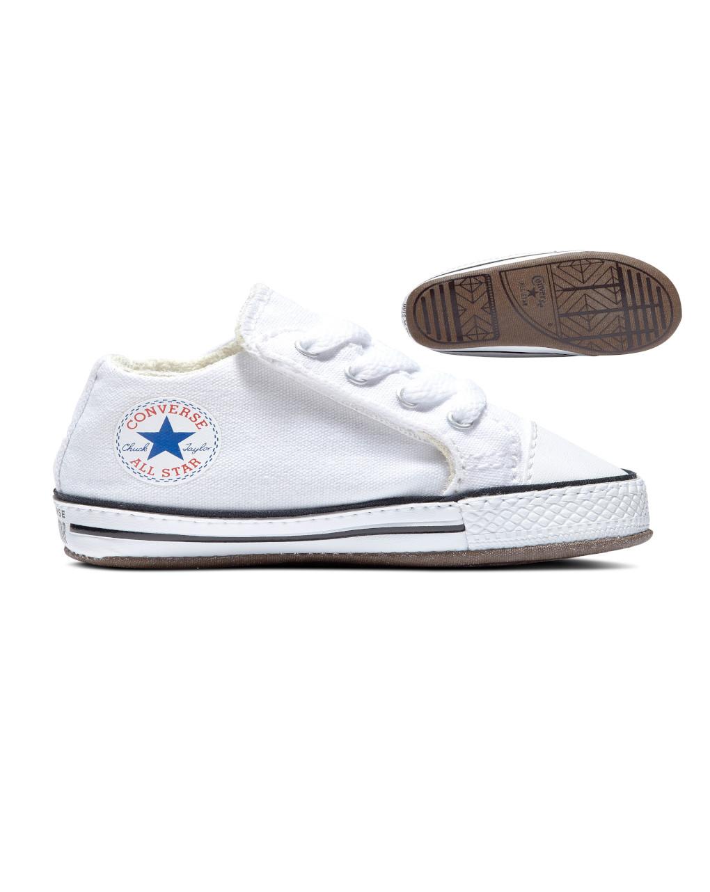 Αθλητικά Παπούτσια Chuck Taylor All Star 865157C για Αγόρι