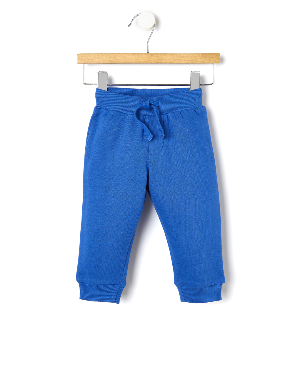 Παντελόνι σε ΦΑρδιά Γραμμή Μπλε για Αγόρι