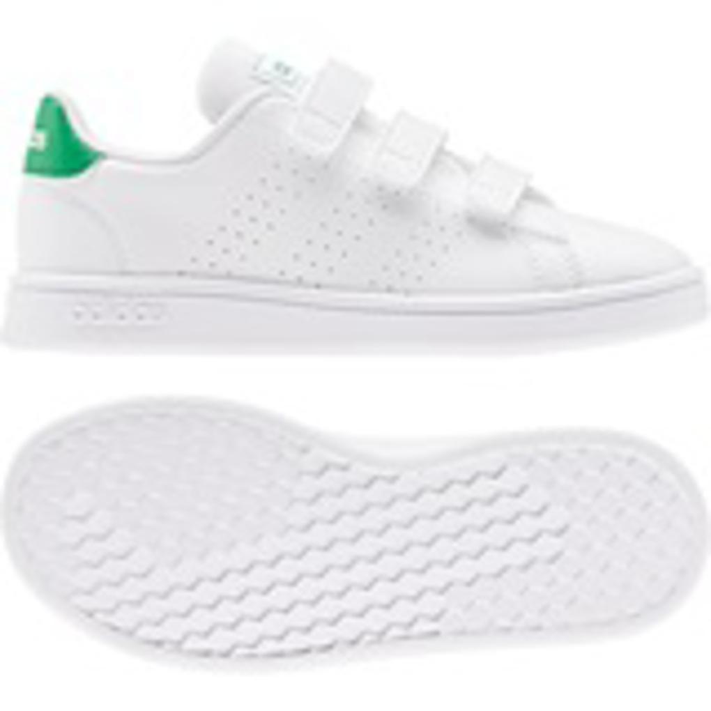 Αθλητικά Παπούτσια Adidas Advantage C EF0223 Unisex