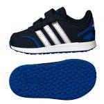 Αθλητικά Παπούτσια Adidas VS Switch 3 FW6663 για Αγόρι