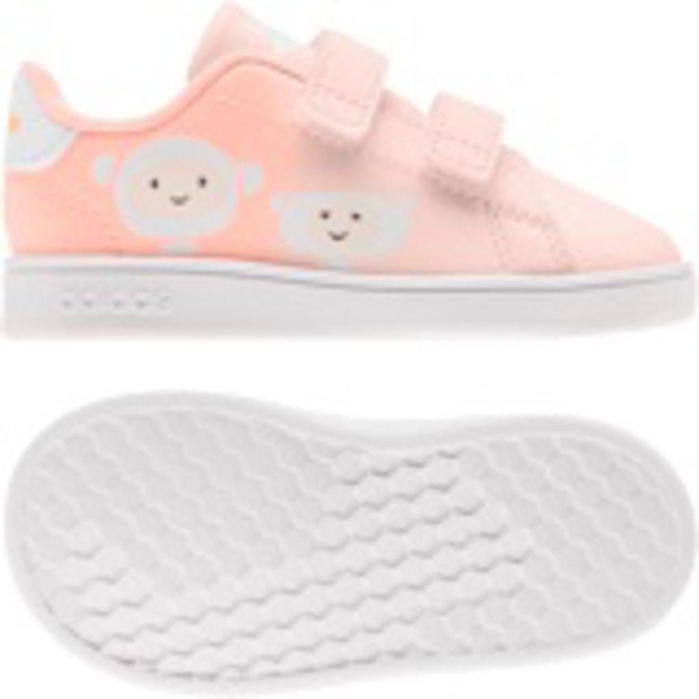 Αθλητικά Παπούτσια Adidas Advantage I FW4952 για Κορίτσι