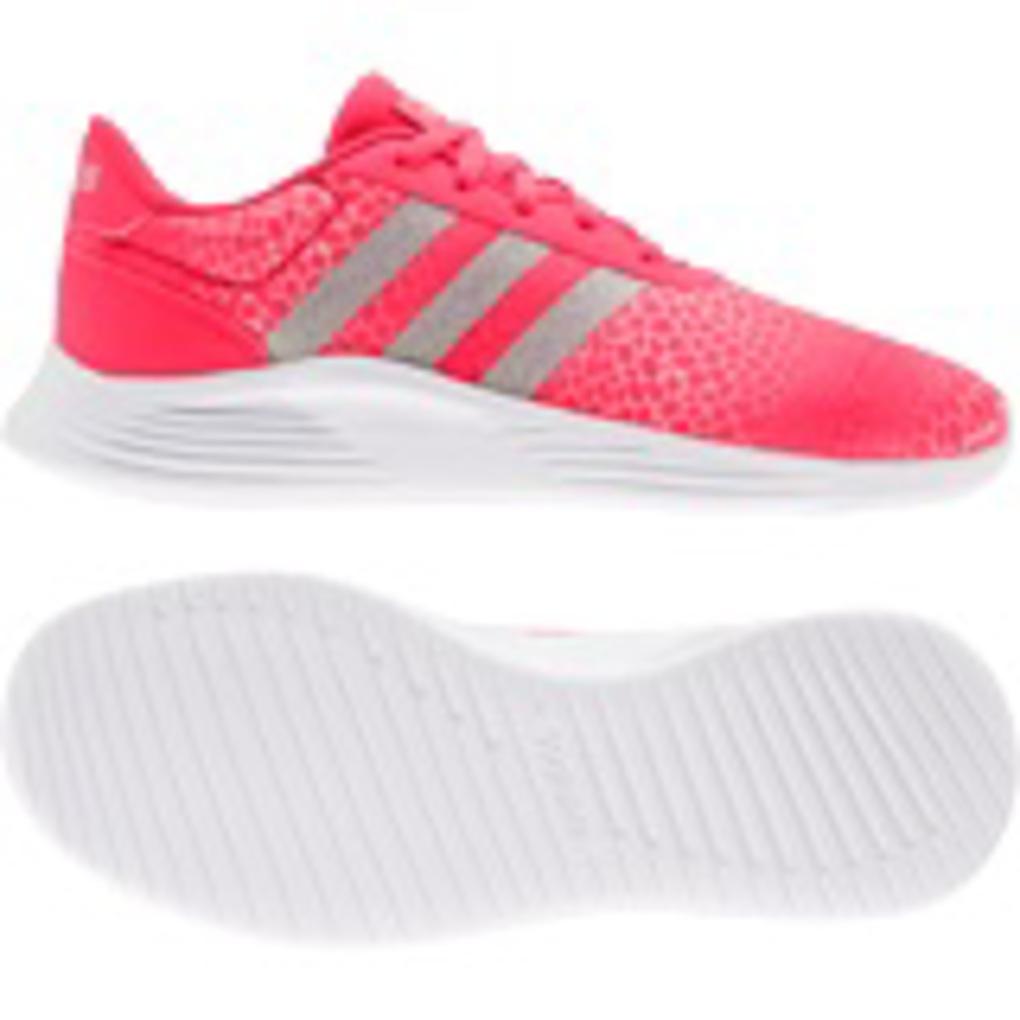 Αθλητικά Παπούτσια Adidas Lite Racer 2.0 K FW2 για Κορίτσι