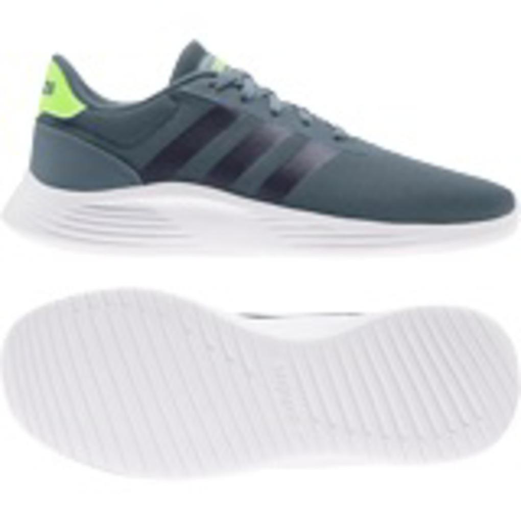 Αθλητικά Παπούτσια Adidas Lite Racer 2.0 K FW4786 για Αγόρι