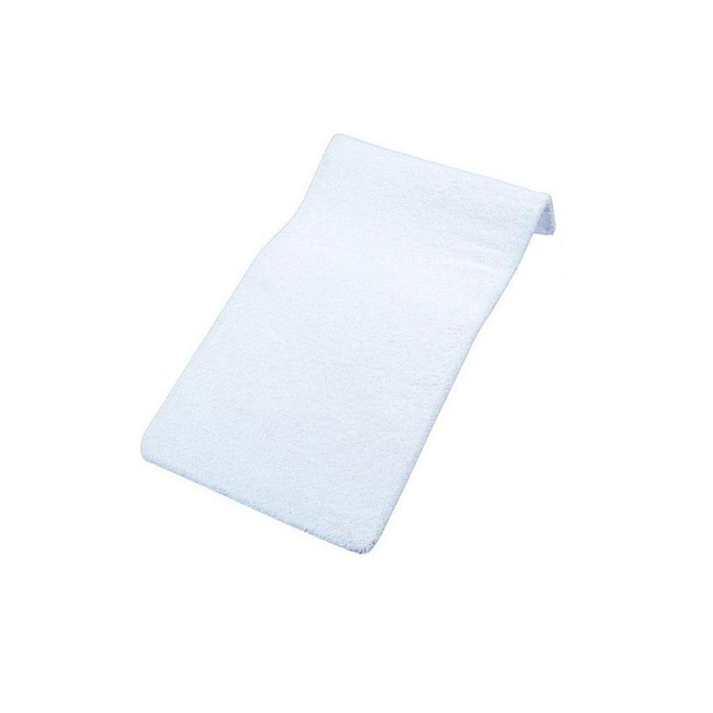 X-treme Baby Ανταλλακτική πετσέτα βάσης μπάνιου
