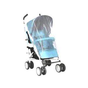 X-treme Baby Κουνουπιέρα καροτσιού & port bebe