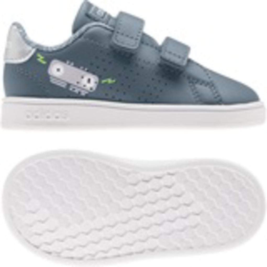 Αθλητικά Παπούτσια Adidas Advantage I FW4953 για Αγόρι