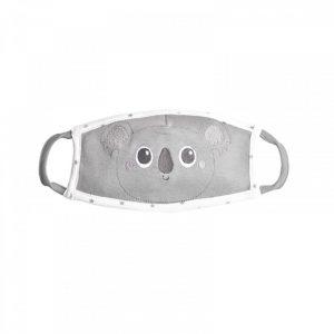 X-treme Baby Παιδική μάσκα προστασίας Koala