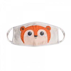 X-treme baby Παιδική μάσκα προστασίας Lion