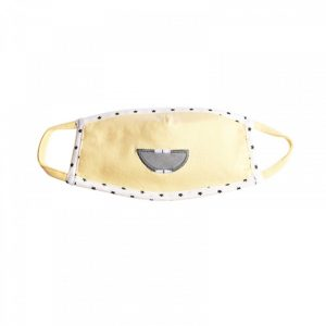 X-treme Baby Παιδική μάσκα προστασίας Smile
