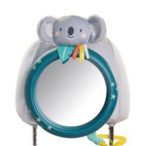 Taf Toys Καθρέφτης Αυτοκινήτου Koala Car Mirror