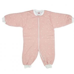 Tender Yπνόσακος Midnight Pink 1Tog ΜΕΓ.4