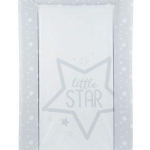 Στρωματάκι Αλλαξιέρας Cuddle Co Little Star