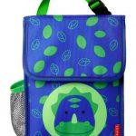 Skip Hop Zoo Παιδική Ισοθερμική Τσάντα Δεινόσαυρος