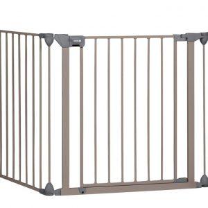 Πόρτα μεγάλη ασφάλειας 40cm έως 214cm-Modular 3