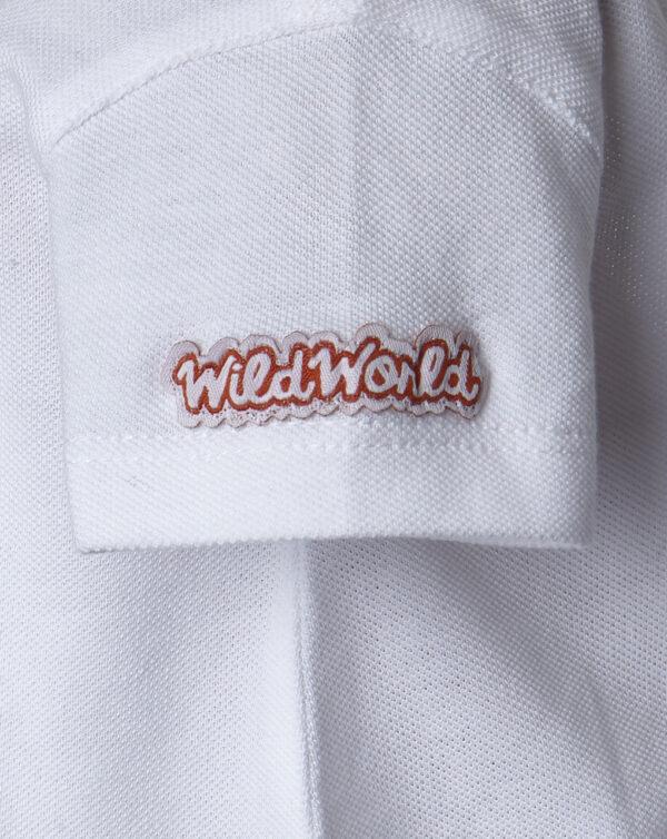 Completo salopette e t-shirt - Prénatal
