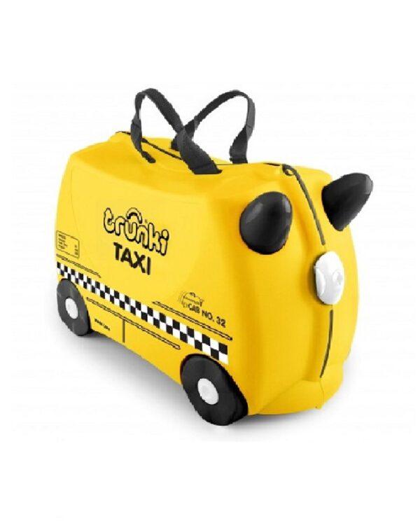 Trunki Taxi - Prénatal
