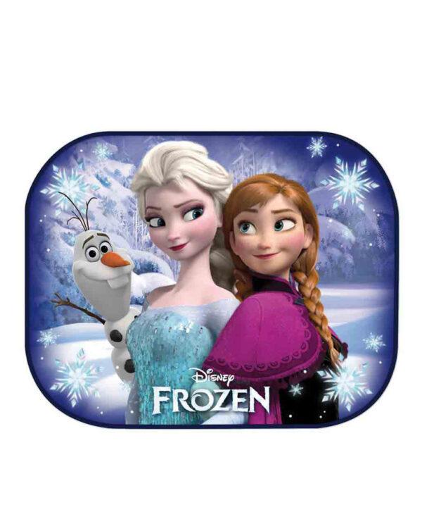 Tendine laterali 44x35cm Frozen - Disney
