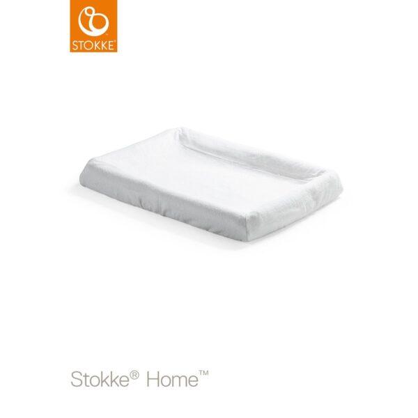 Coprimaterasso per fasciatoio Stokke® Home - Stokke