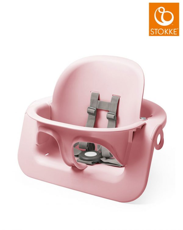 Stokke® Baby Set per Steps™ - pink - Prénatal