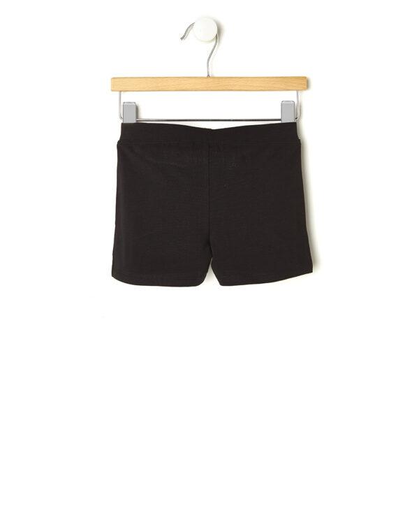 Shorts nero - Prénatal