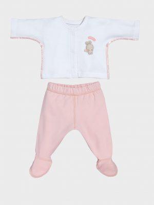 Vestiti Cerimonia Neonato Prenatal.Abiti Completi E Tutine Prenatal Store Online