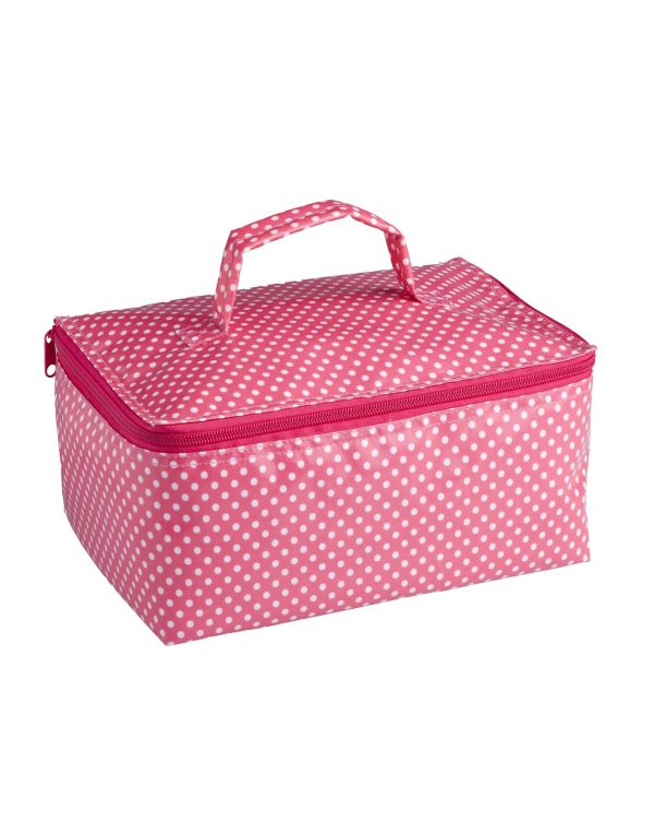 Beauty case - Rosa - Prénatal