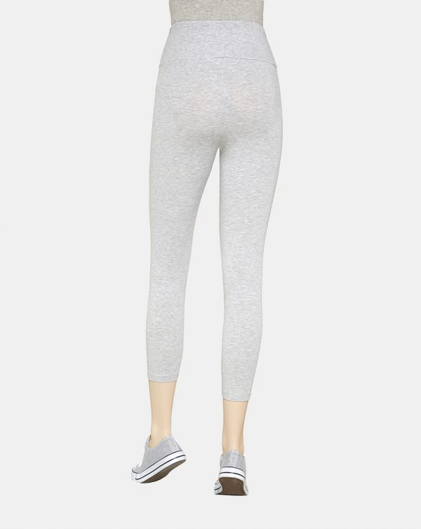 Leggings 3/4 - Prénatal