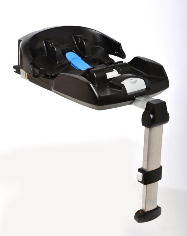 Base Isofix per seggiolino auto Doona - SimpleParenting