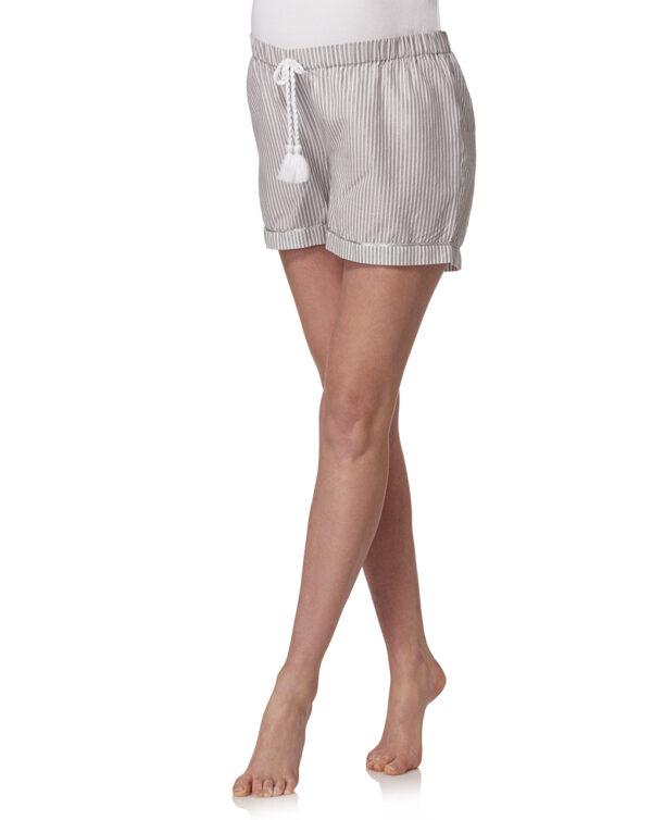 Pantaloni corti pigiama - Prénatal