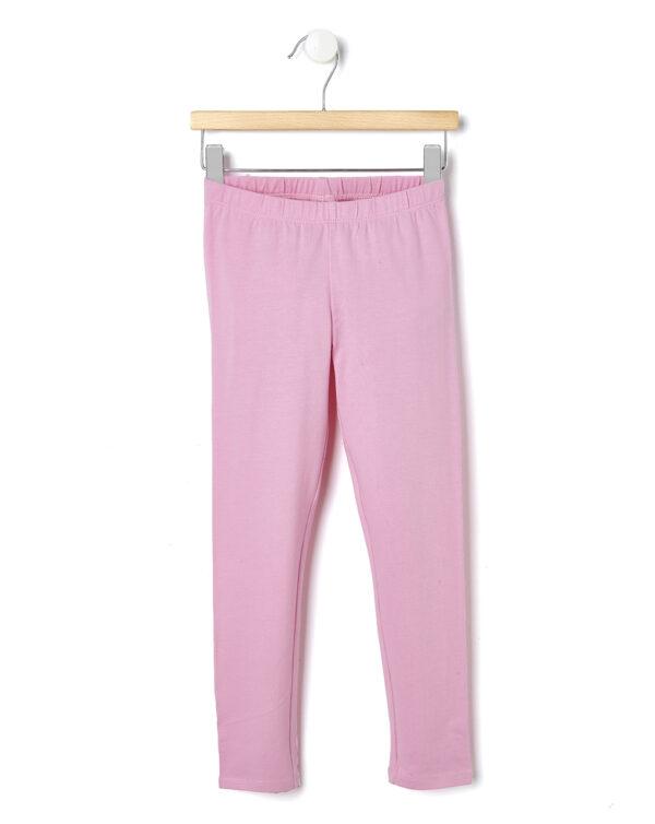 Leggings rosa - Prénatal