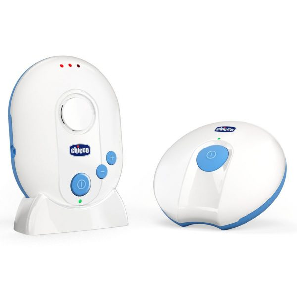 Baby Monitor dect - Chicco