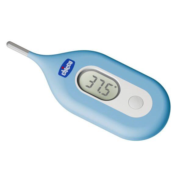 Termometro pediatrico rettale - Prénatal