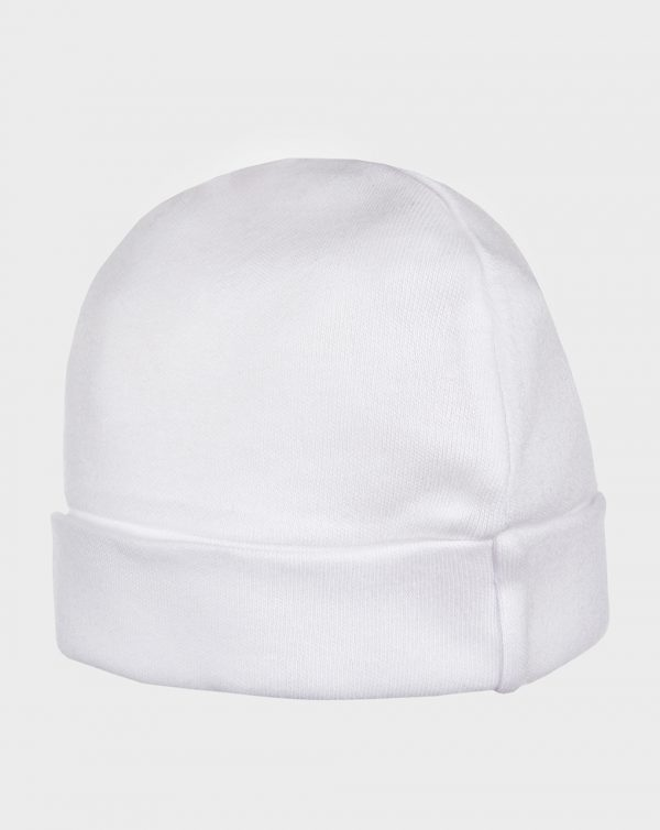 Cuculo bianco - Prénatal
