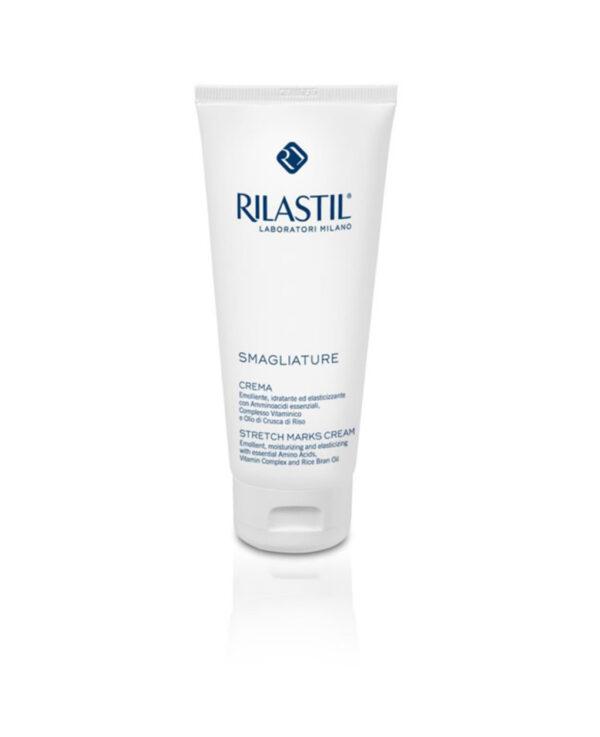 Crema antismagliature Rilastil - Rilastil