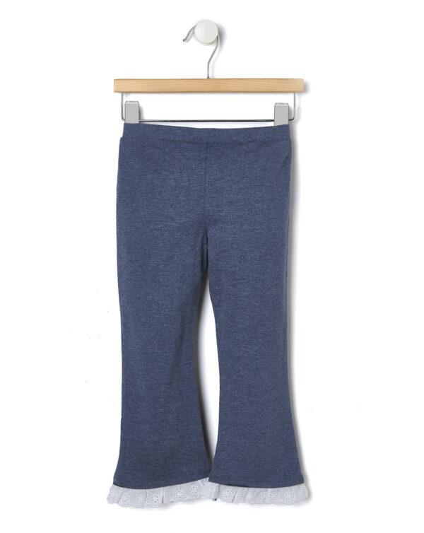 Leggings in jersey - Prénatal