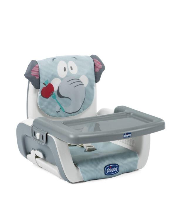 Rialzo sedia Mode elephant - Chicco
