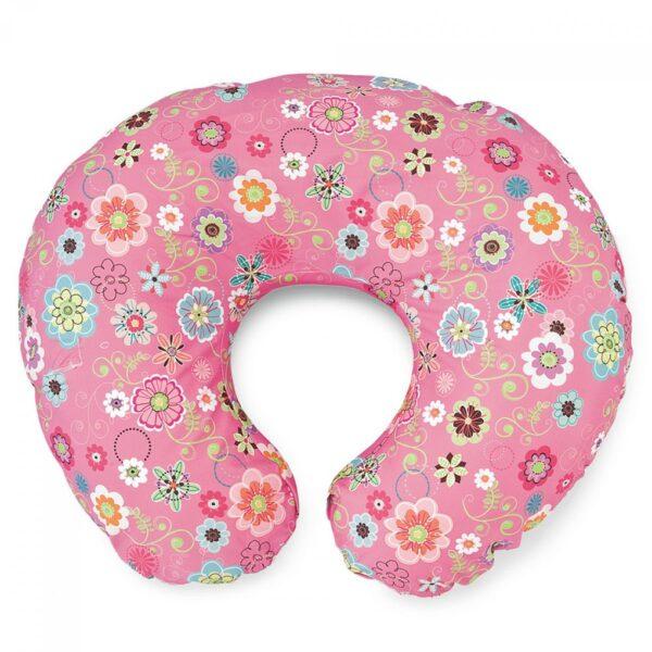 Cuscino Boppy® Wild Flower - Boppy