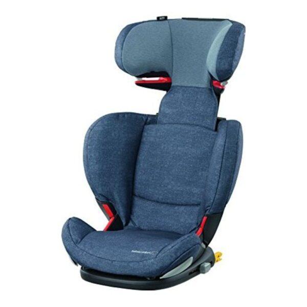 RodiFix AirProtect (Gr. 2/3) nomad blue - Bébé Confort