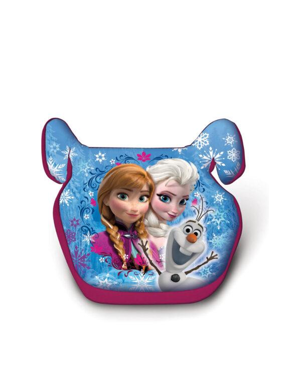 Booster Frozen - Disney