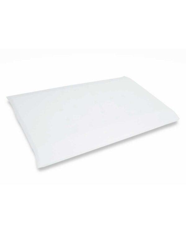Cuscino letto traspirante 30x50 cm - Prénatal