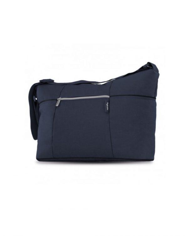 Borsa day bag sailor blue - Inglesina