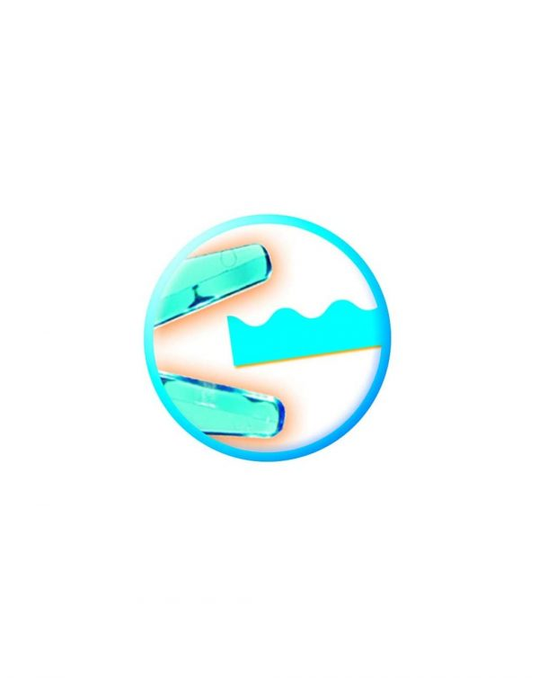 CRAYOLA - 3 FORBICI SICUREZZA MINI KIDS - Prénatal