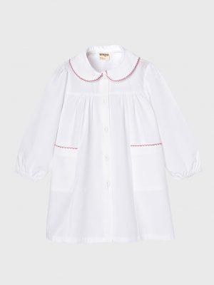 Grembiuli Asilo Prenatal.Grembiule Bimba Prenatal Store Online